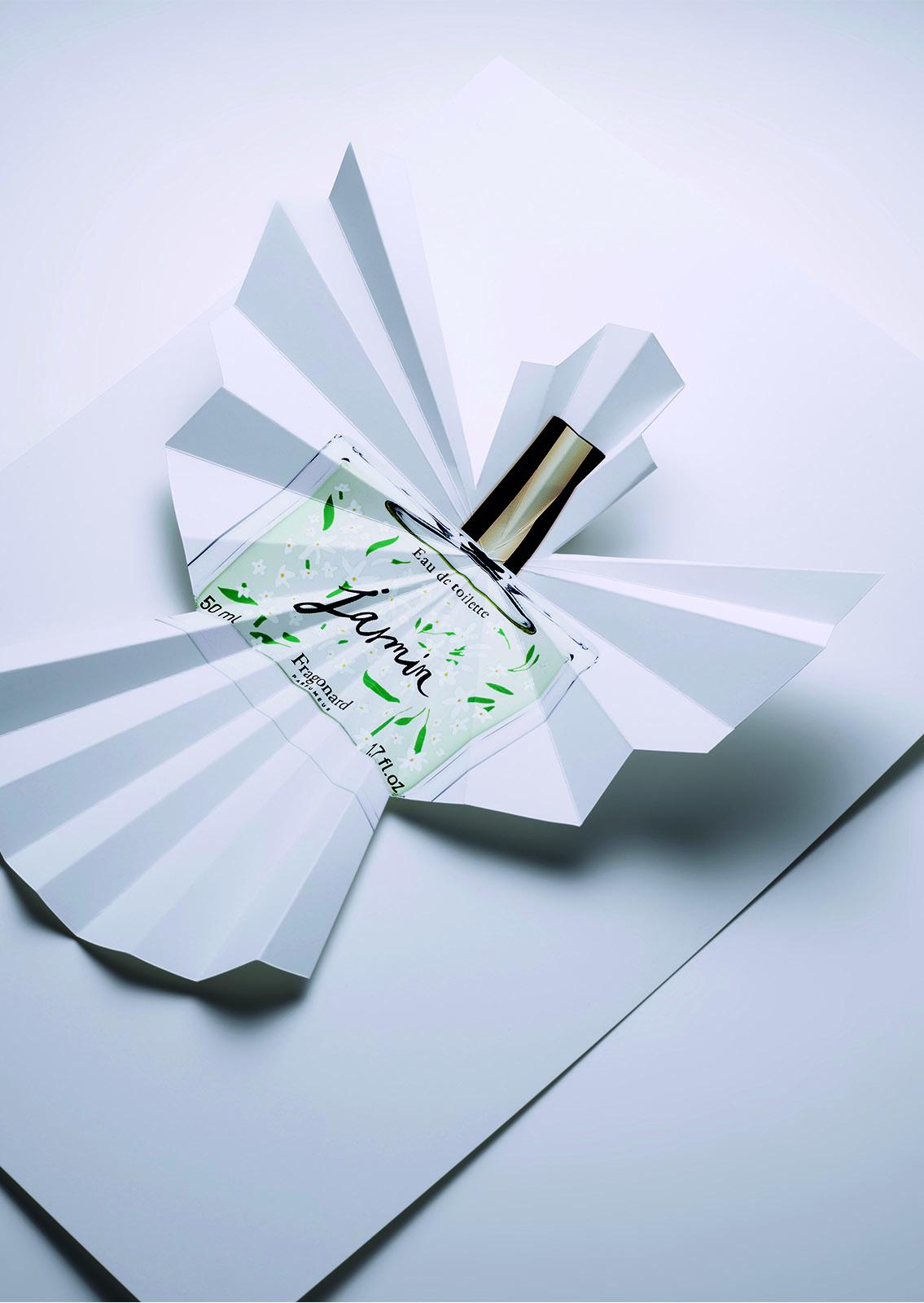 M&S Forever Fragrance 2.jpg