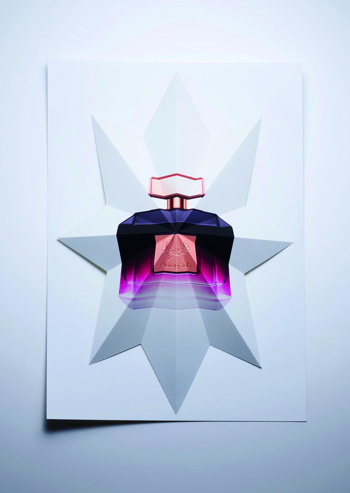 M&S Forever Fragrance 3.jpg