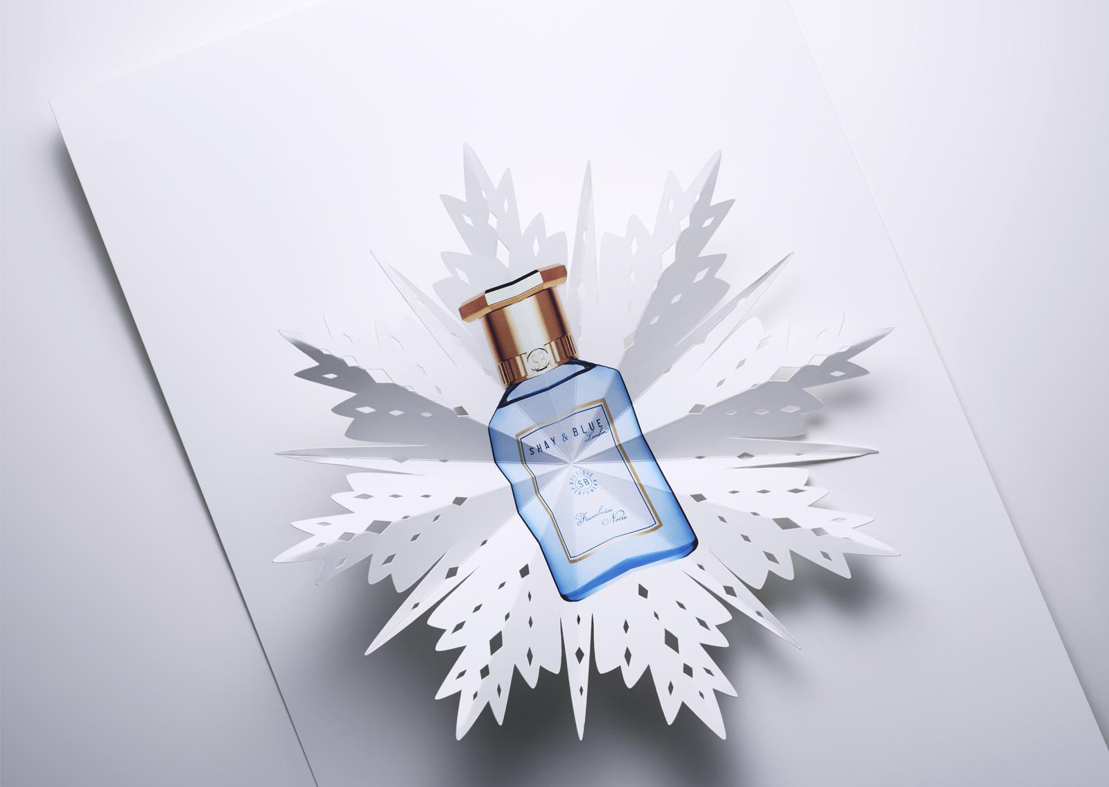 M&S Forever Fragrance 1.jpg