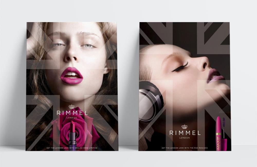 Rimmel 2 - Workpage - 1000x650.jpg