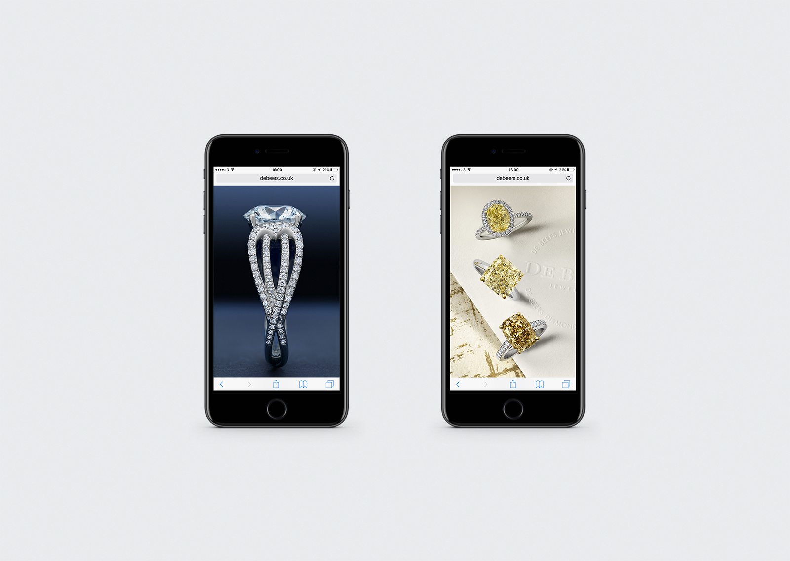 De Beers Digital 2016 Iphone.jpg