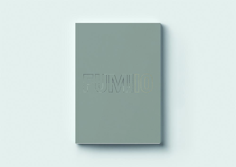 Gallery Fumi Cover 1 1000x700.jpg