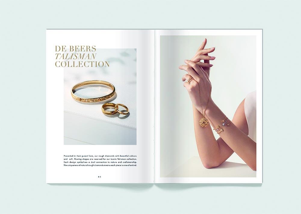 De Beers DPS 2 1000x700.jpg