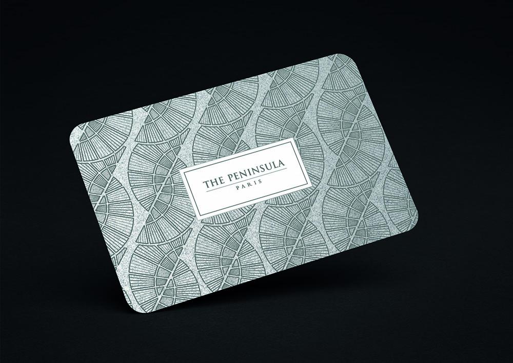 Peninsula Card Paris_700x1000.jpg