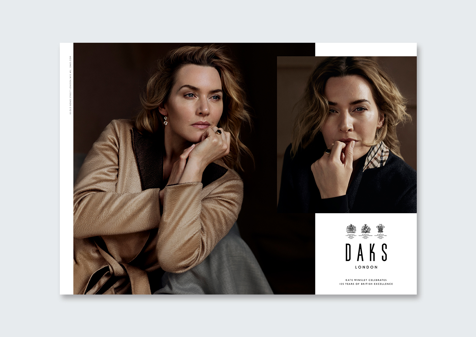 DAKS AW19 DPS ADS 1 Grey.jpg