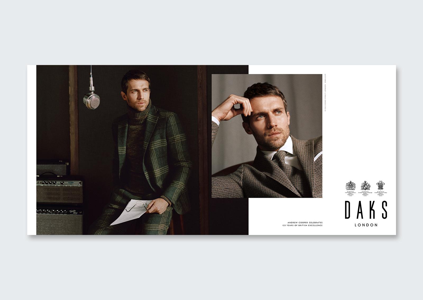 DAKS AW19 Poster ADS 1 Grey.jpg