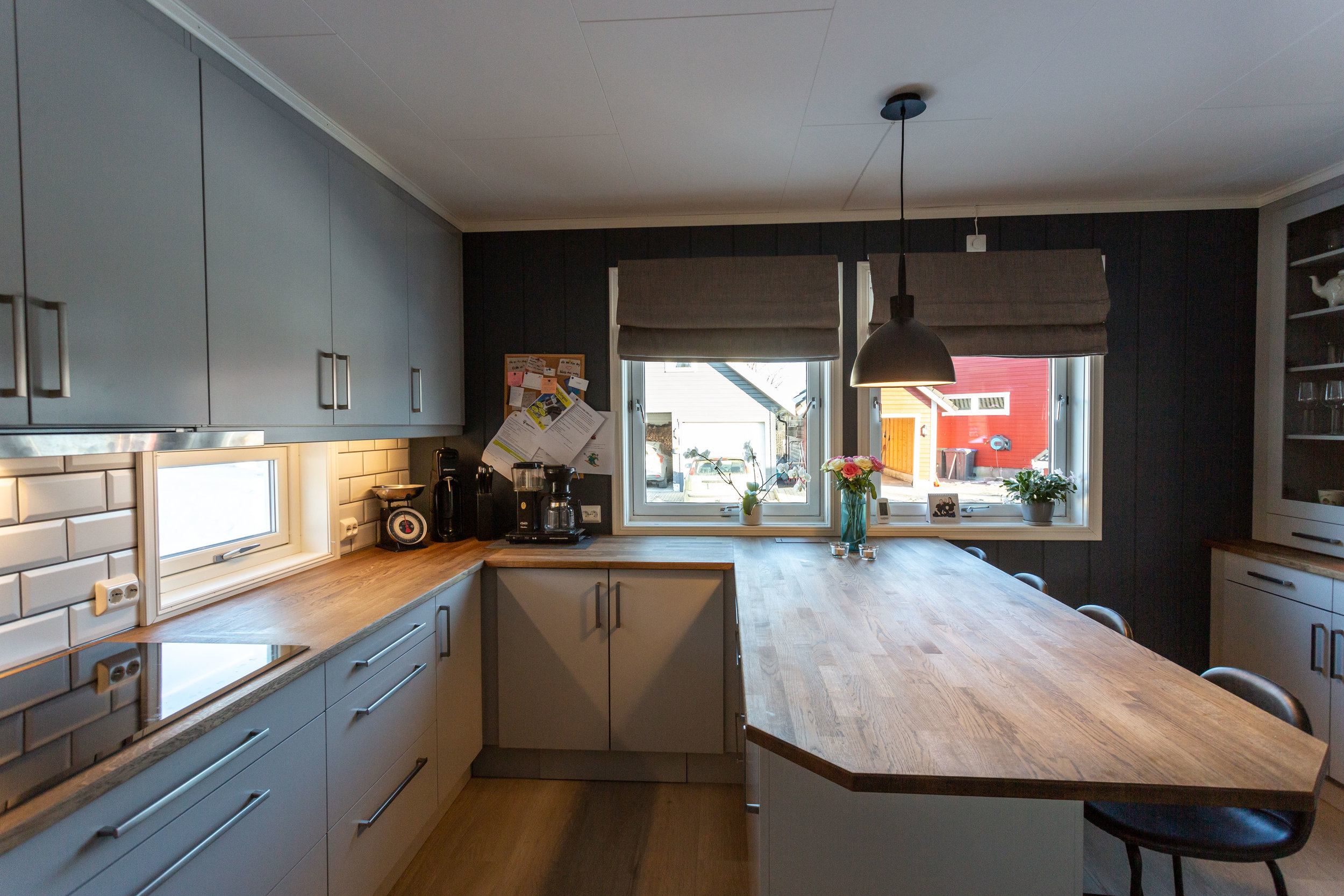 Kjøkken Furulia - 2 - Foto Øyvind S Endal.jpg