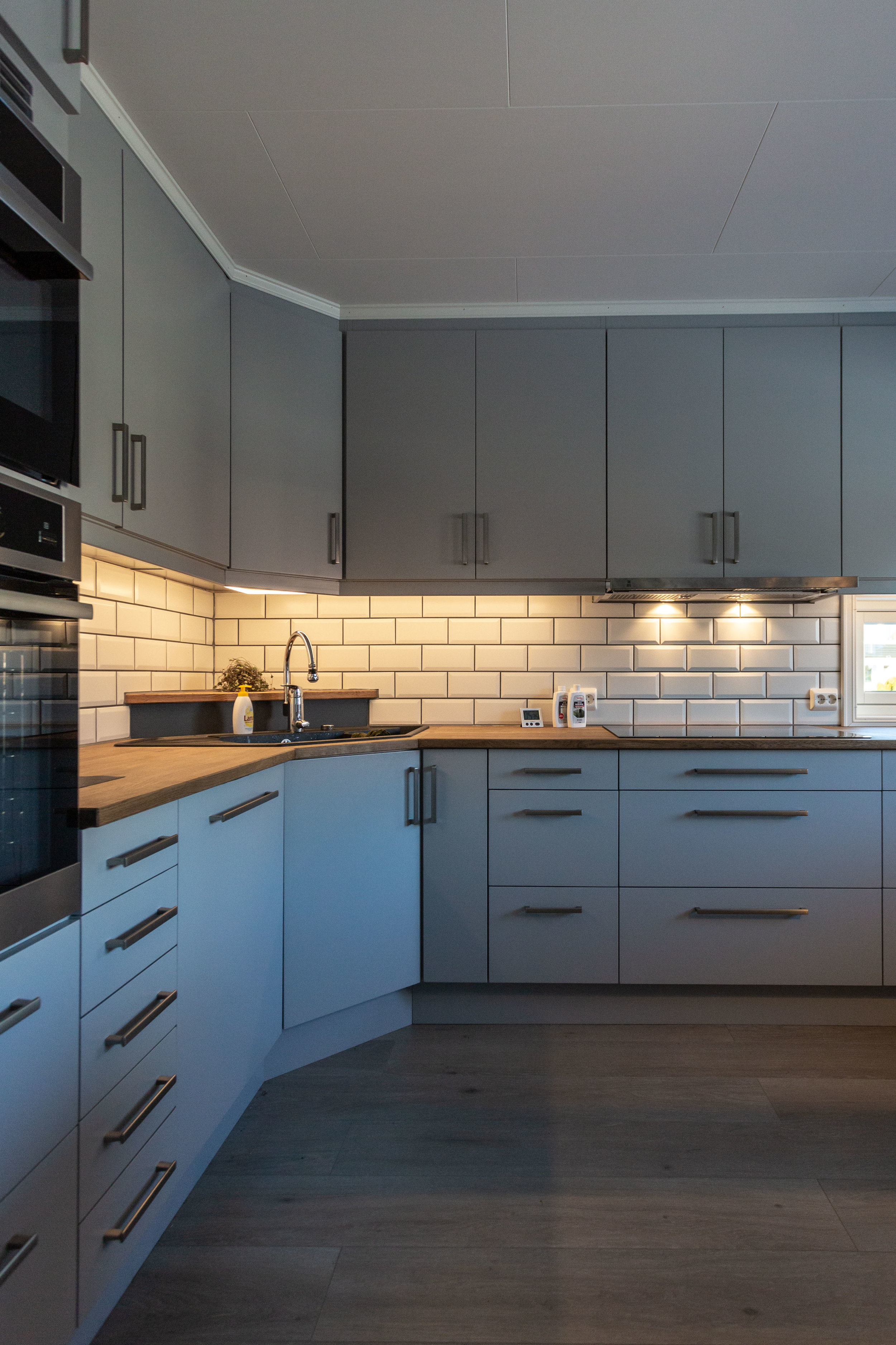 Kjøkken Furulia - 4 - Foto Øyvind S Endal.jpg