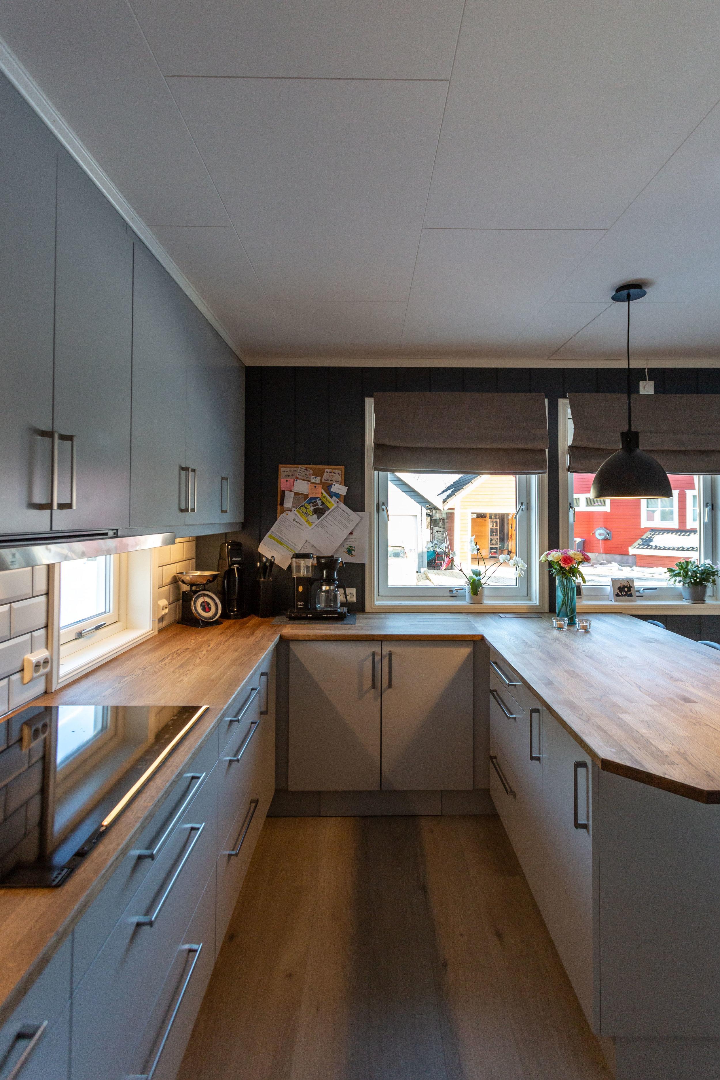 Kjøkken Furulia - 6 - Foto Øyvind S Endal.jpg