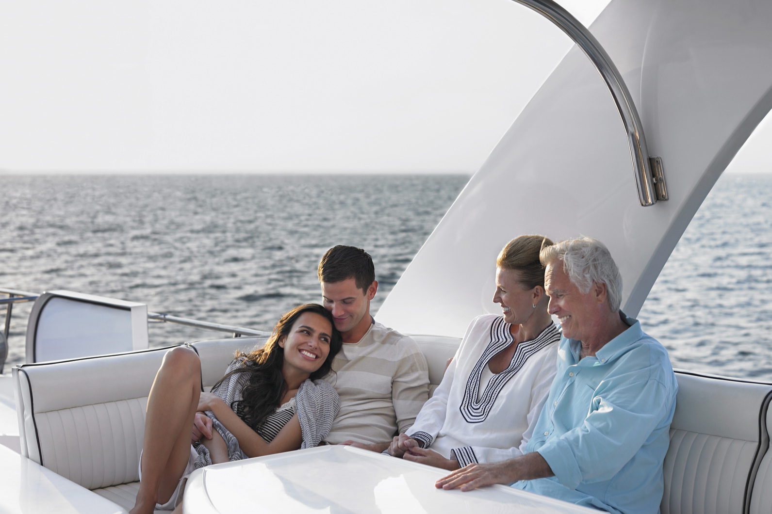 Premium Membership - Exclusive usage rights to your favourite yacht for the duration of 3 years: A Premium Yacht Timeshare Membership will allow you to use yachts at your desired destination for up to 6 weeks a year. Ensure holiday enjoyment with family and friends far in advance aboard your favourite yacht. A timeshare yacht ownership is far more cost-effective than chartering a yacht.FIND OUT MORE >>EXAMPLES OF USAGE RIGHTS >>