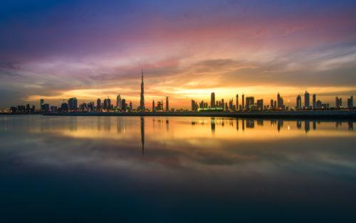 Dubai-yacht-rental-Dubai-skyline-500x314.jpg