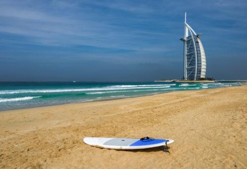 Dubai-yacht-rental-paddleboard-500x342.jpg