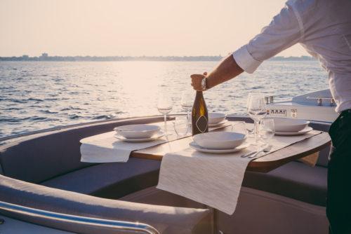 Live_it_up_yacht-500x334.jpg