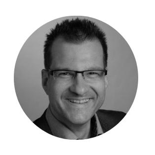 Patrick Welting_Head of Sales_SmartYacht