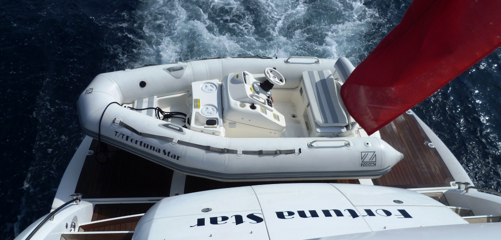 C_Sunseeker 66 Fractional Yachting (9).JPG
