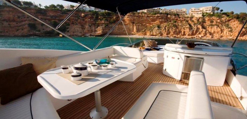 C_Sunseeker 66 Fractional Yachting (5).jpg