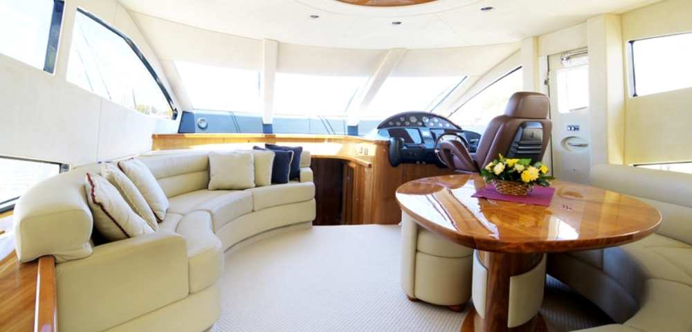 C_Sunseeker 66 Fractional Yachting (6).jpg