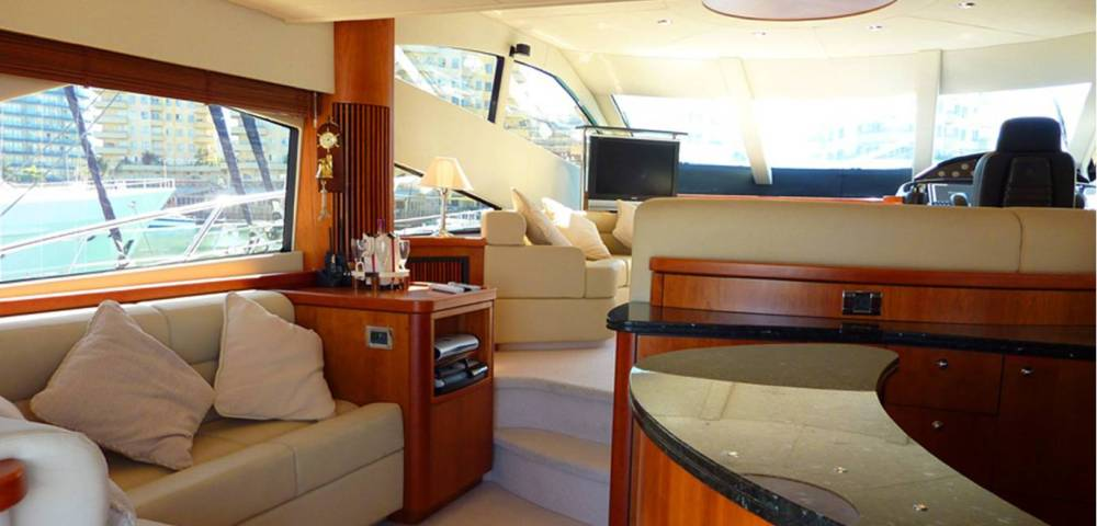 C_Sunseeker 66 Fractional Yachting (28).jpg