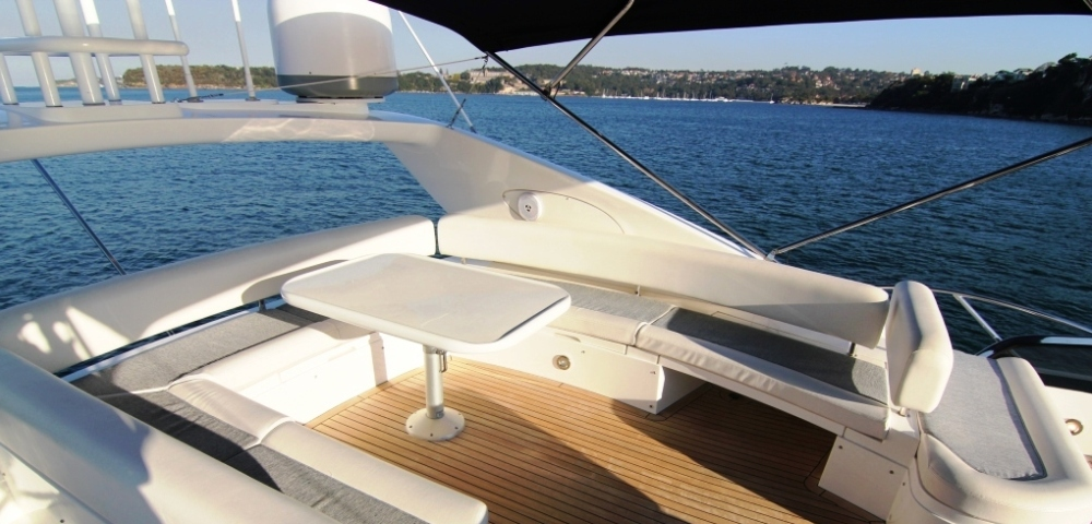 C_Sunseeker 66 Fractional Yachting (1).jpg