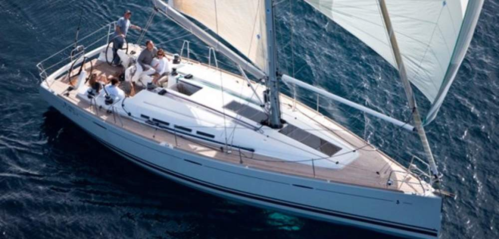 yacht_charter_croatia_first_45_2013_id46851-9.jpg