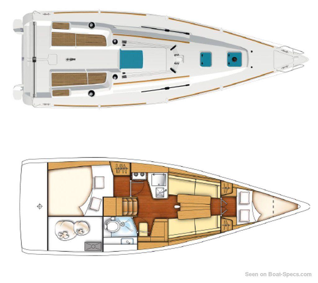 beneteau-first-30-jk-layout-1.jpg