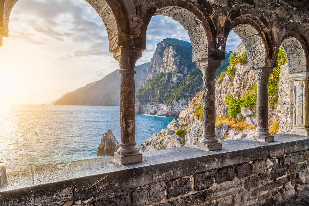- If this Italian Riviera itinerary has tempted you to book a shared yacht charter in Italy, contact our team to find out more.