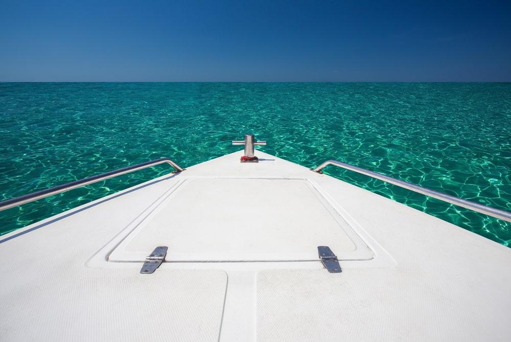 yacht-share-options-min.jpg