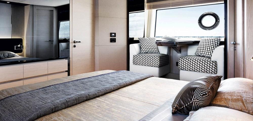 82_20170119064416_72-master-cabin-2-sand-oak-&-glossy-ebony-version_mid-res.jpg
