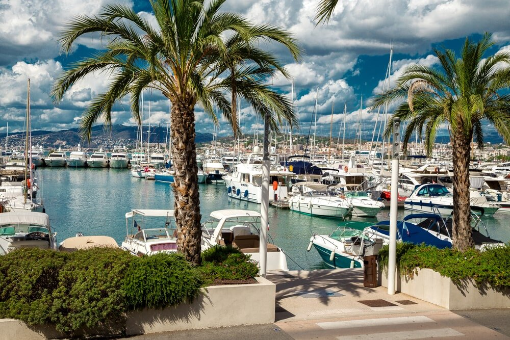 cannes-yachting-festival-2019-smartyacht-min.jpg