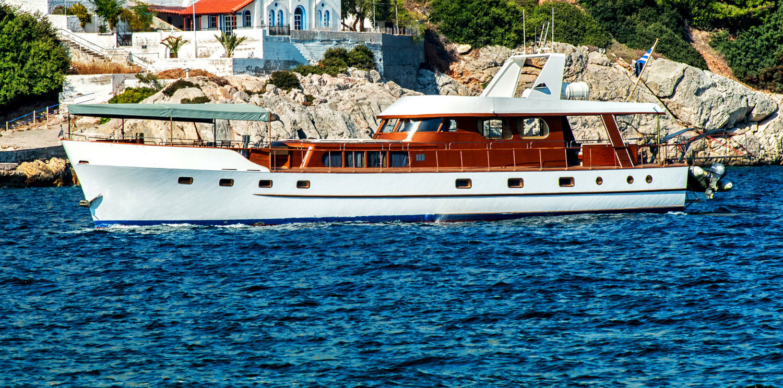 amanda-boat-share-spain.jpg