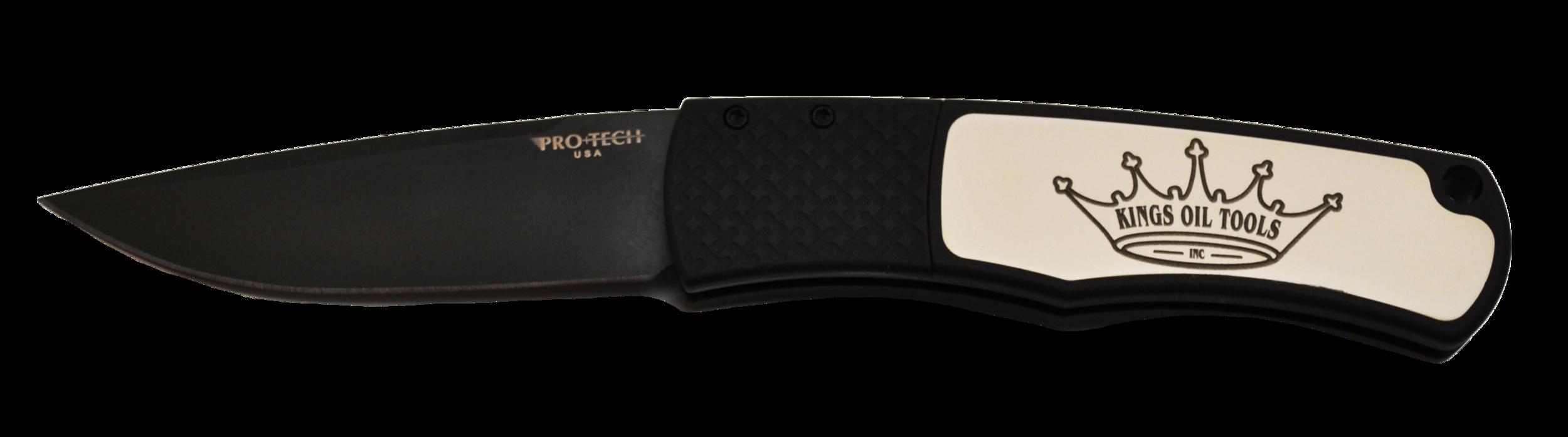 Custom-Knife (2).png