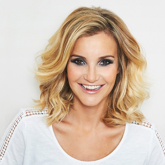 Cross-channel swim with Helen Skelton - One of the world's toughest open water swimming challenges. 6 team members relay swimming the English Channel. 22 miles and at least 14 hours at sea! This particular event is in aid of The Sick Children's Trust.Sponsor | Donate | Press Release