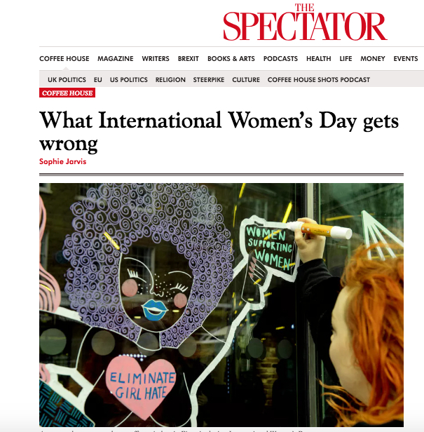 The Spectator The Sisterhood.jpg