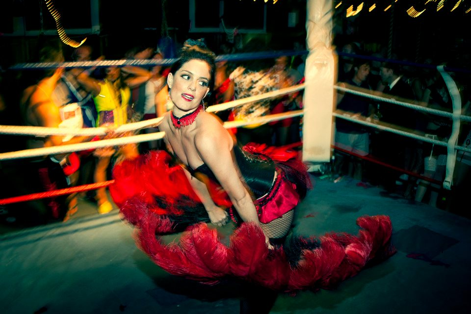 dancing-miss-b.jpg