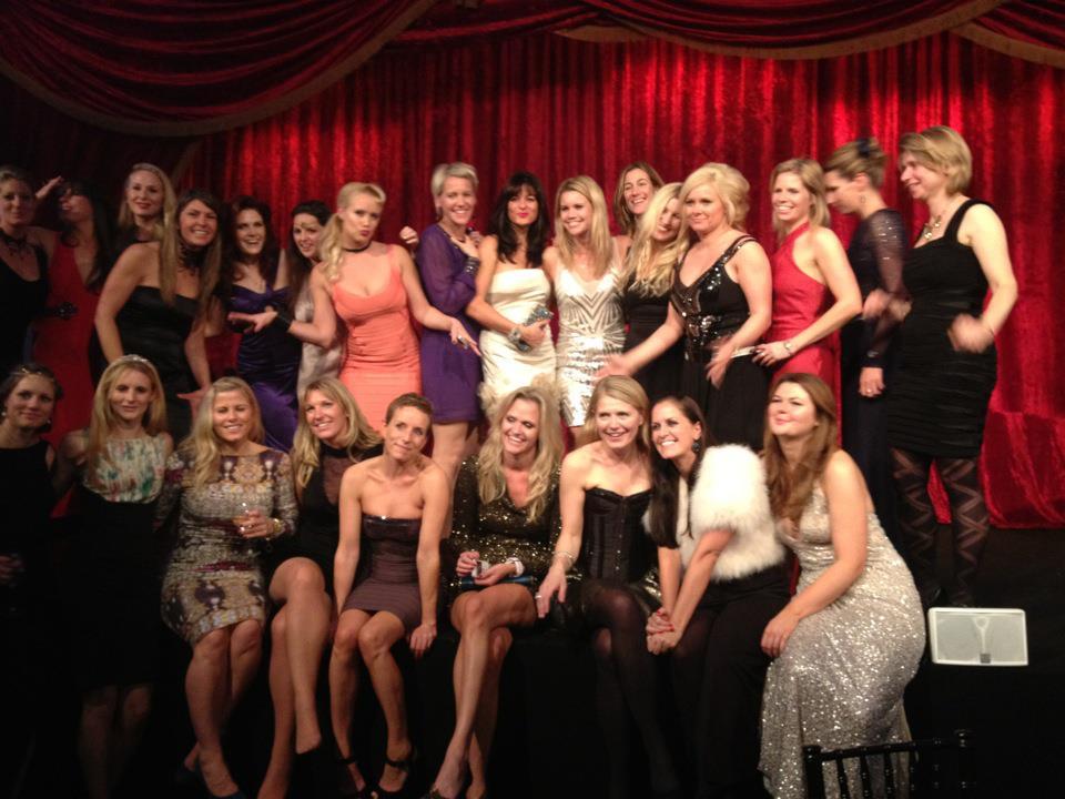 The-Sisterhood-Ball-2012.jpg