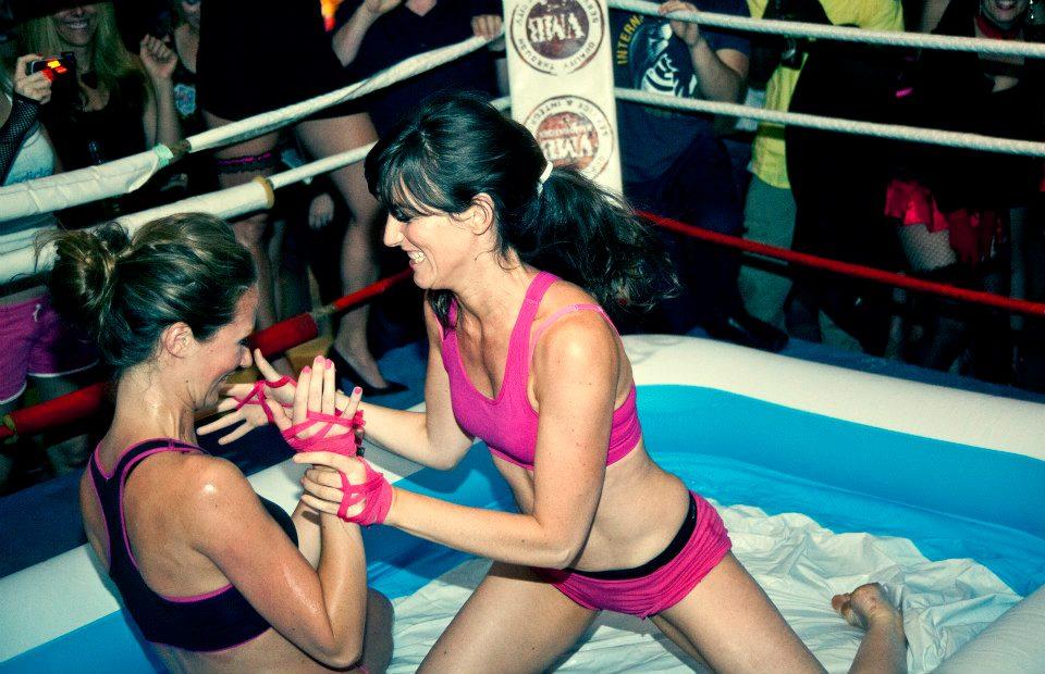 wrestle-dani-gabby.jpg