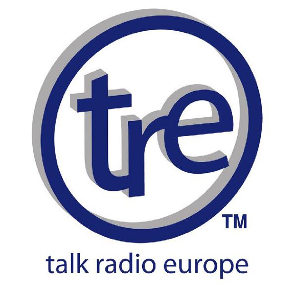 tal_kradio_europe.png