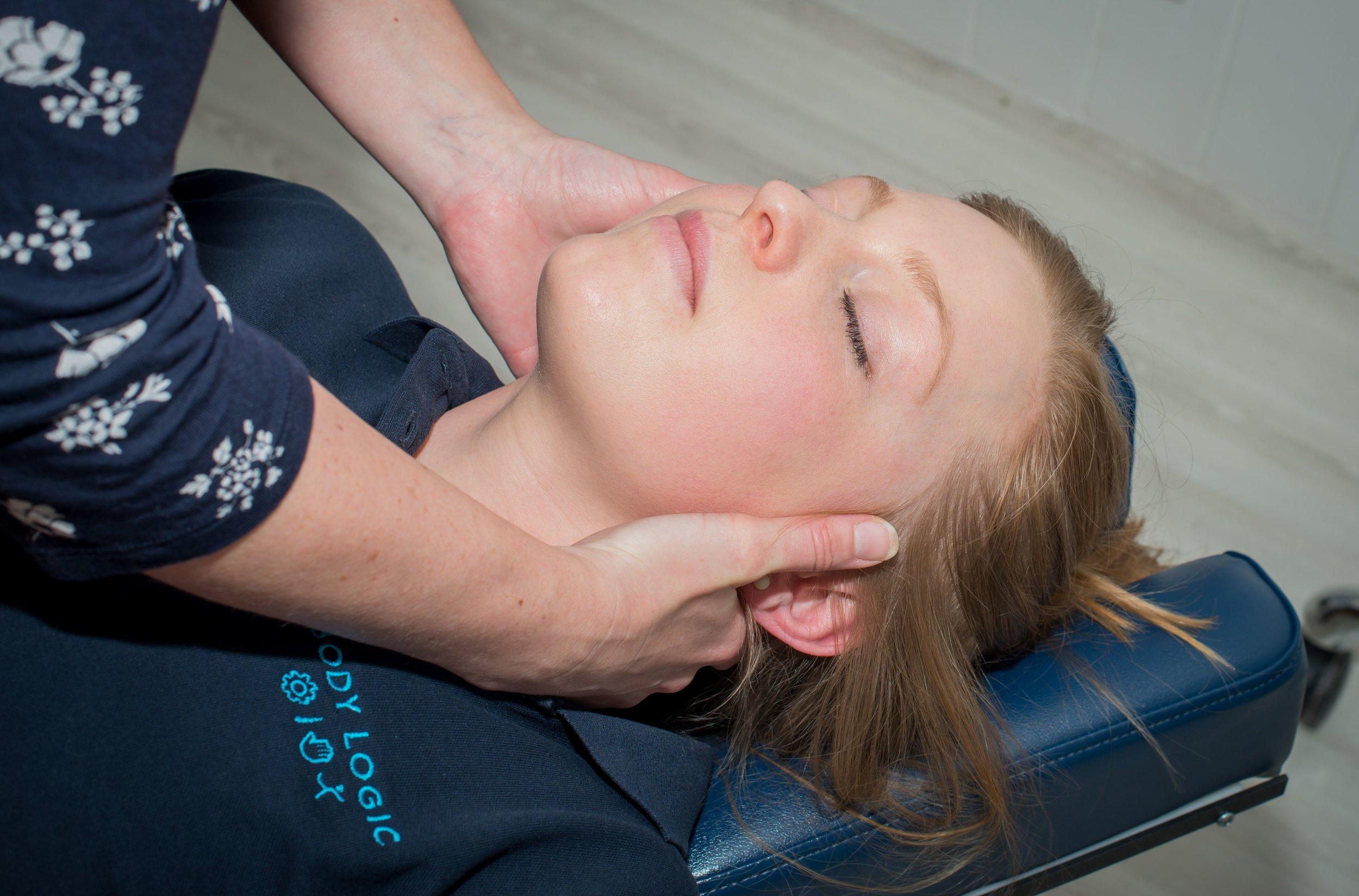rach head massage shot.jpg