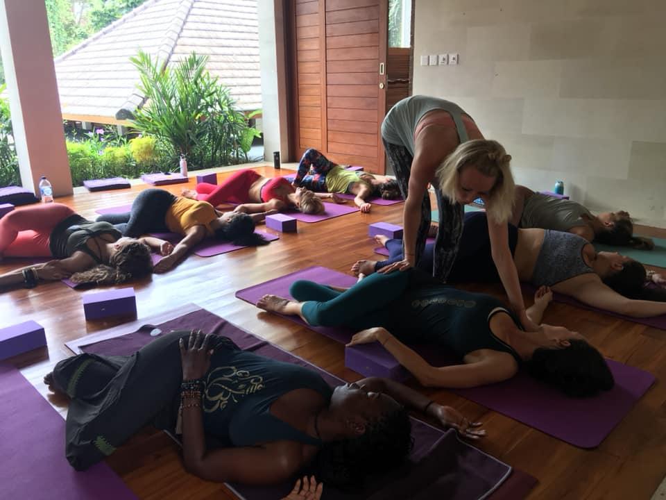 Teaching in Bali (1).jpg