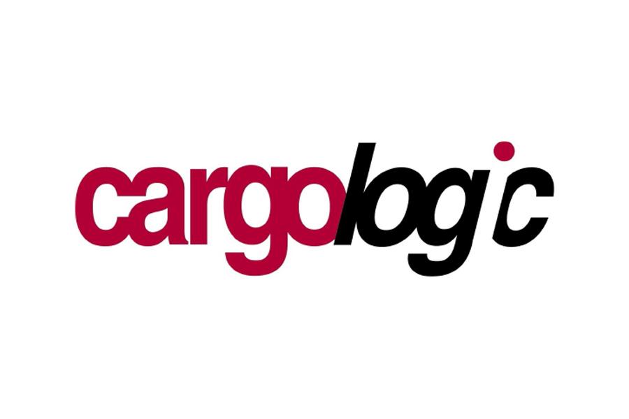 _Member_Logo_Gallery_cmyk_cargologic.jpg