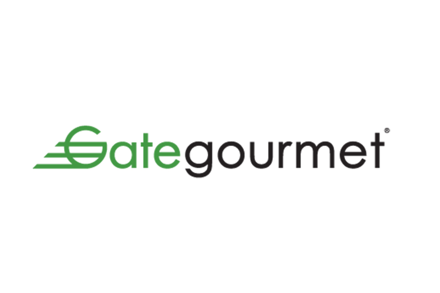 _Member_Logo_Gallery_cmyk_GateGourmet.jpg