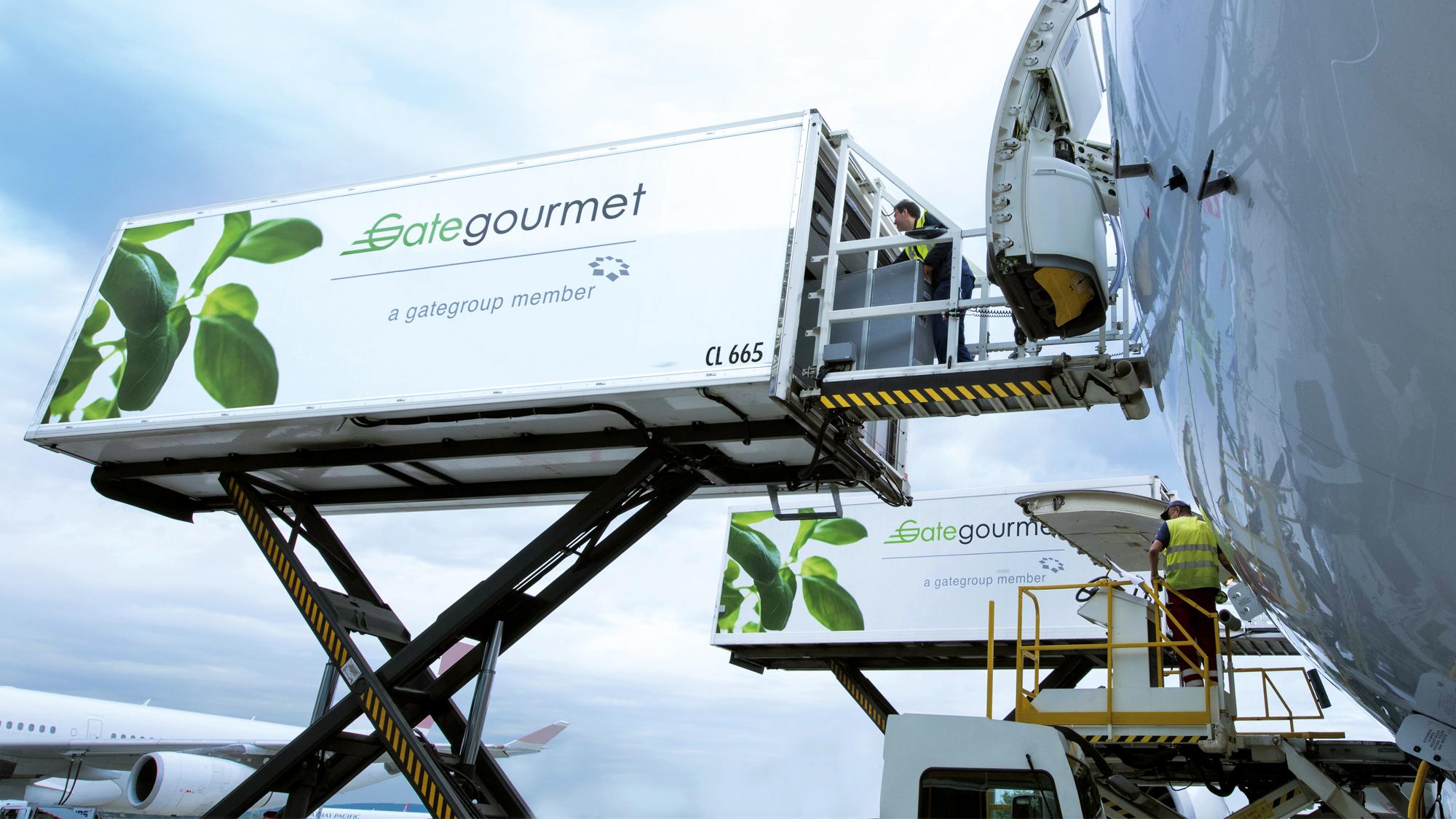 Gate Gourmet - Zurich Unit 22_WEB.jpg