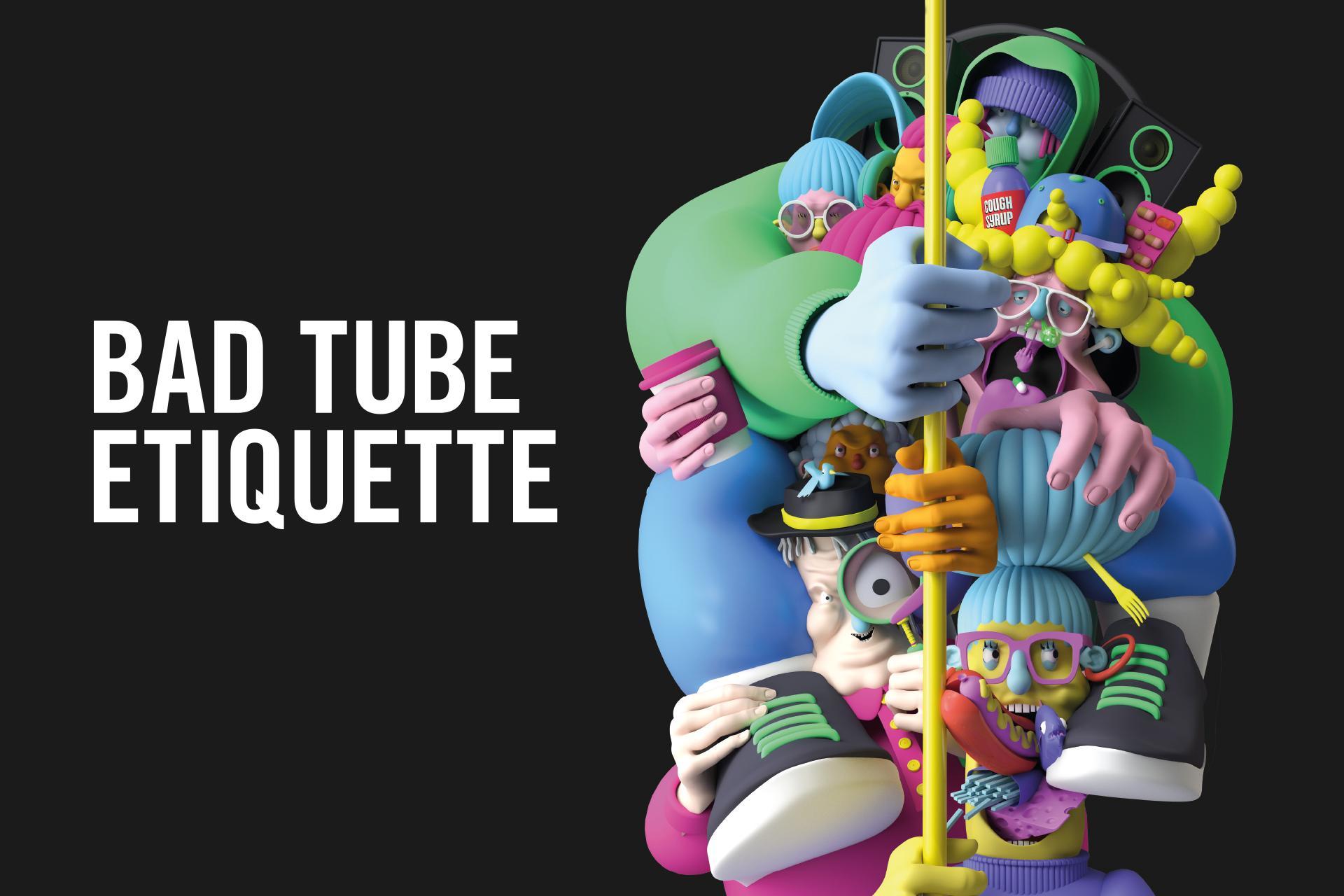 tube_passengers.jpg