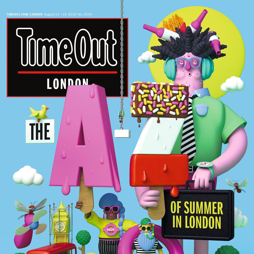 Time_out_cover_illustration.jpg
