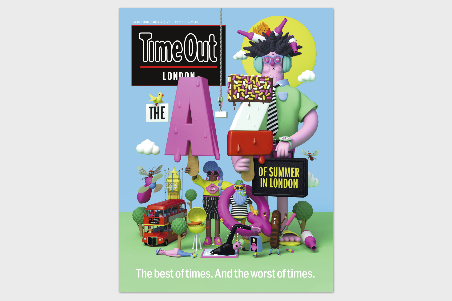 Time_out_cover_design_lad.jpg