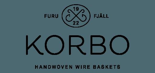 weblogoKorbo.png