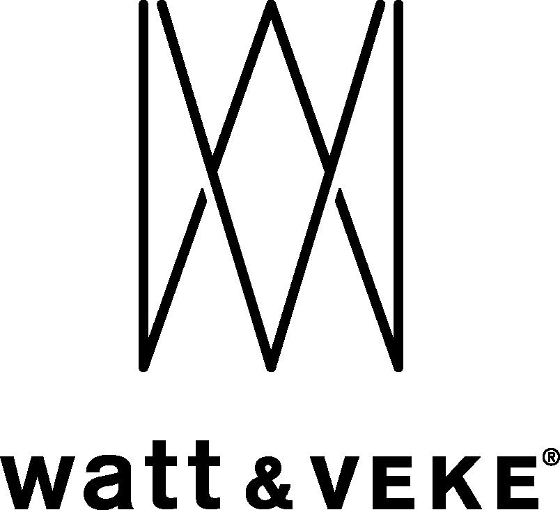 WV_Logotyp_Svart_RGB.png