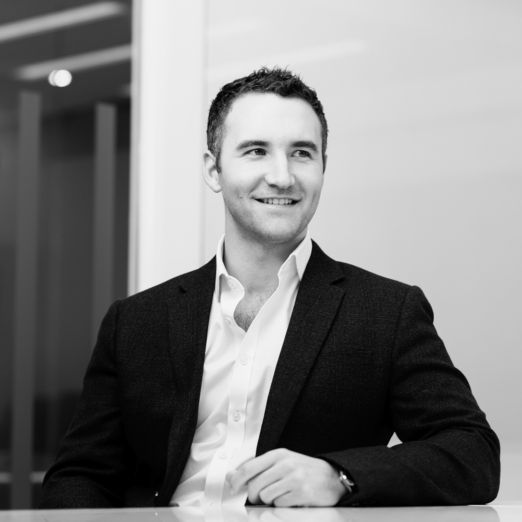 Giles Smyth focuses on investment analysis and investee company strategy.  Giles joined Hanover in September 2017, from McKinsey & Company where he was an Associate Partner in the Technology, Media & Telecom and Private Equity Practices. Giles started his career in the Strategy division of PriceWaterhouseCoopers.  Giles holds a degree in Politics & Philosophy from Durham University.