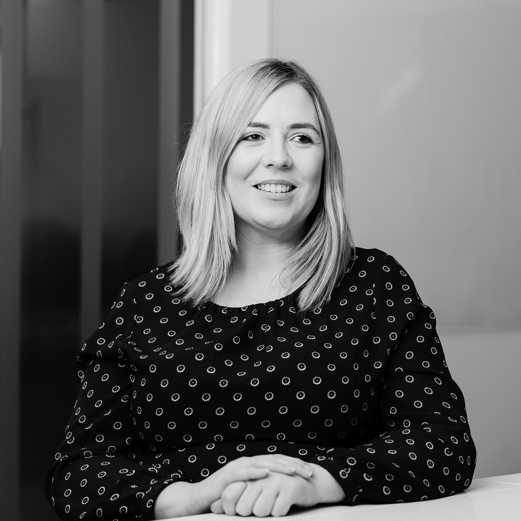 Emma Buckingham joined Hanover Investors in April 2018 as Company Secretary / HR Officer.  Emma joined us from Blancco Technology Group (previously Regenersis plc) where she worked as Executive Assistant to the Board of Directors.  Prior to joining Blancco, Emma worked for nearly 10 years in various legal firms including Farrer & Co and Withers LLP where she held PA/Paralegal roles within media, reputation management and contentious international trusts.
