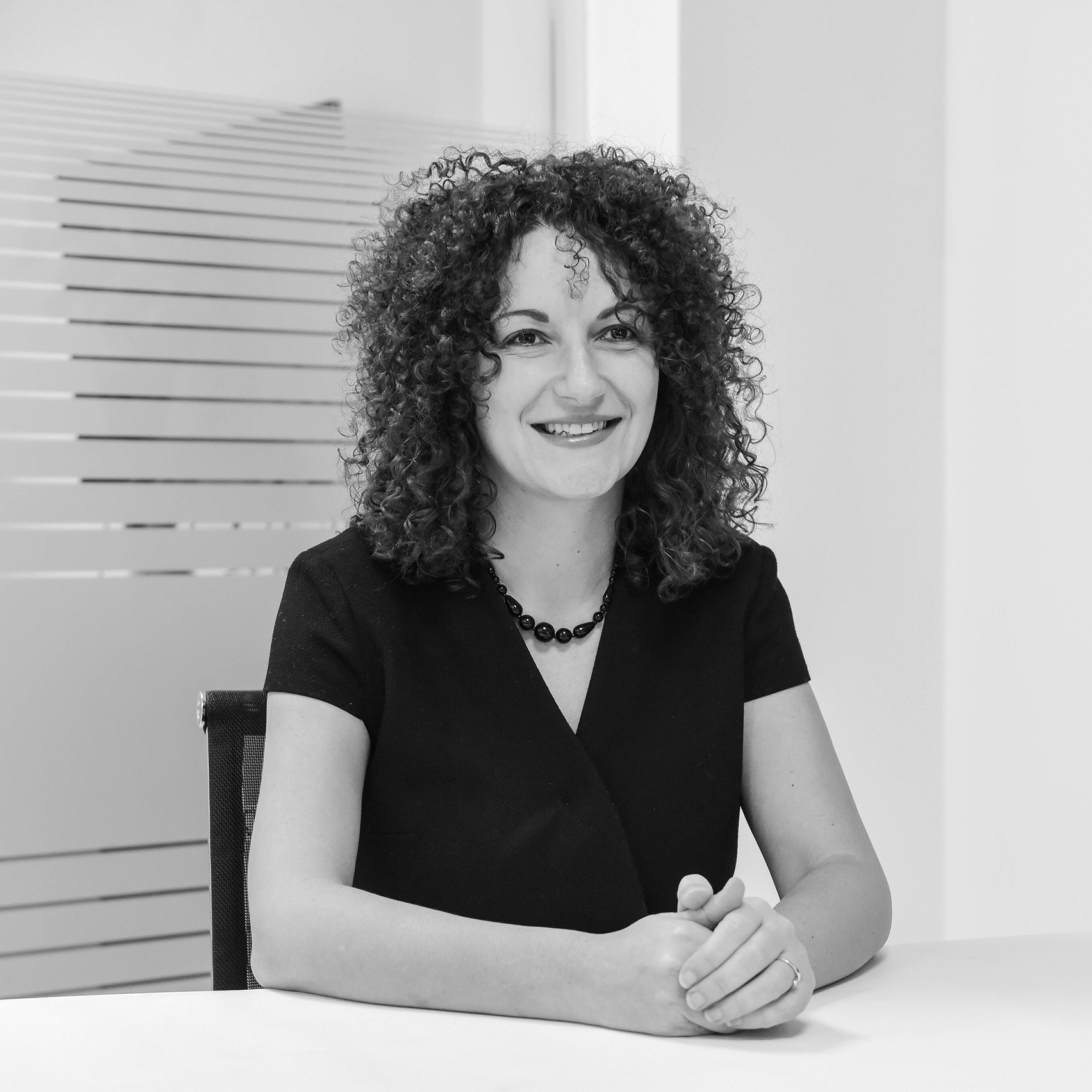 Alicia Barbara joined Hanover in September 2018 as Chief Financial Officer.  Alicia previously worked at RSM Tenon in the United Kingdom and most recently as an Executive Director and Group Financial Controller at Liongate Capital Management Ltd, a Malta based Fund of Hedge Funds.  Alicia leads the finance team and is responsible for all financial processes, controls and procedures. She is a qualified Chartered Accountant with a Diploma in Financial Services Operations and Compliance.